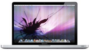 macbook матрица