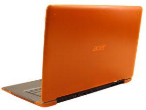 где заменить экран в ноутбуке acer