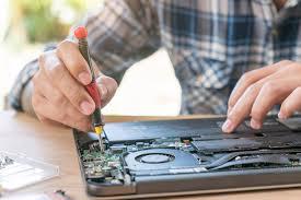 ремонт ноутбуков в киеве майдан незалежности